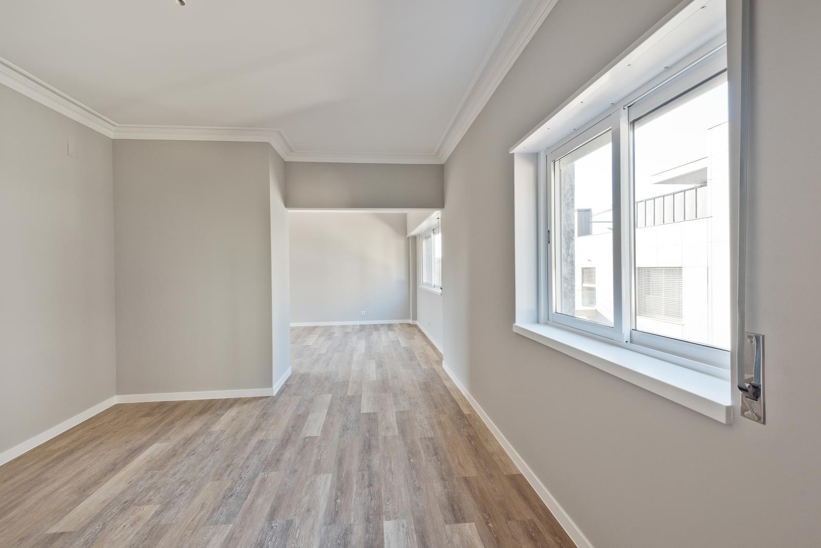 pf18956-apartamento-t3-1-cascais-ce6d2ffb-77c6-4f5c-95e1-2201f7b6b3a1