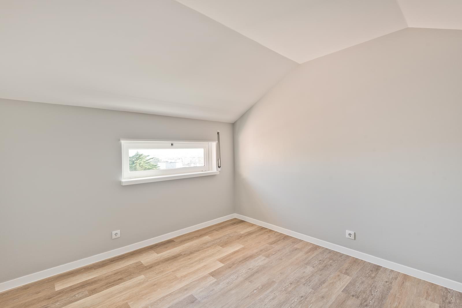 pf18956-apartamento-t3-1-cascais-e3883135-a057-4cd0-afe3-cbc104c2f1e7