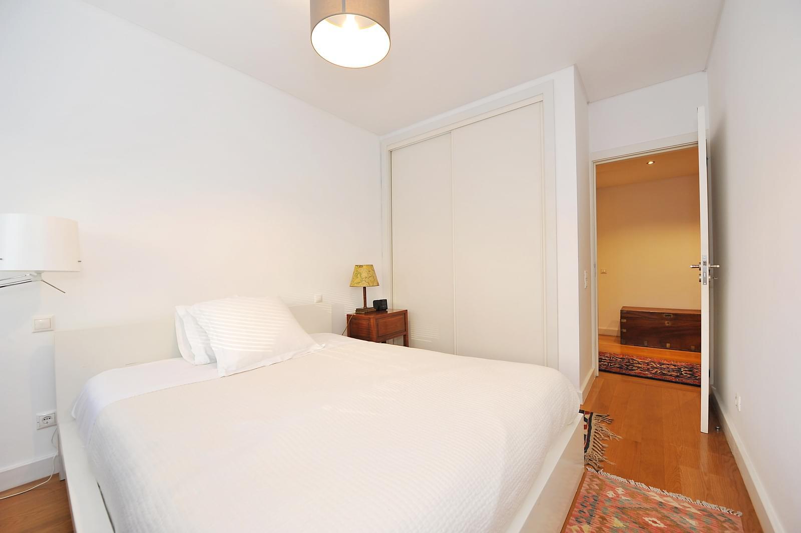 pf18957-apartamento-t5-oeiras-89d18795-de38-445a-8181-fb6d95cf061d