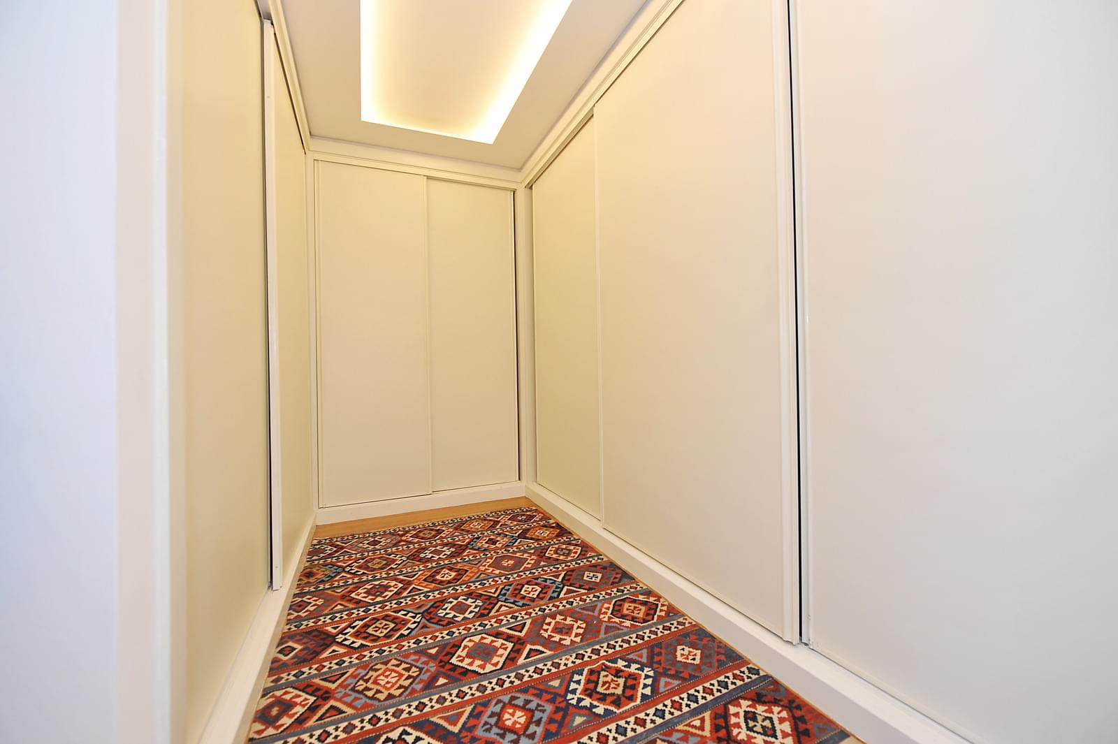 pf18957-apartamento-t5-oeiras-b505037e-69db-4e6e-ac96-c12c835b5481