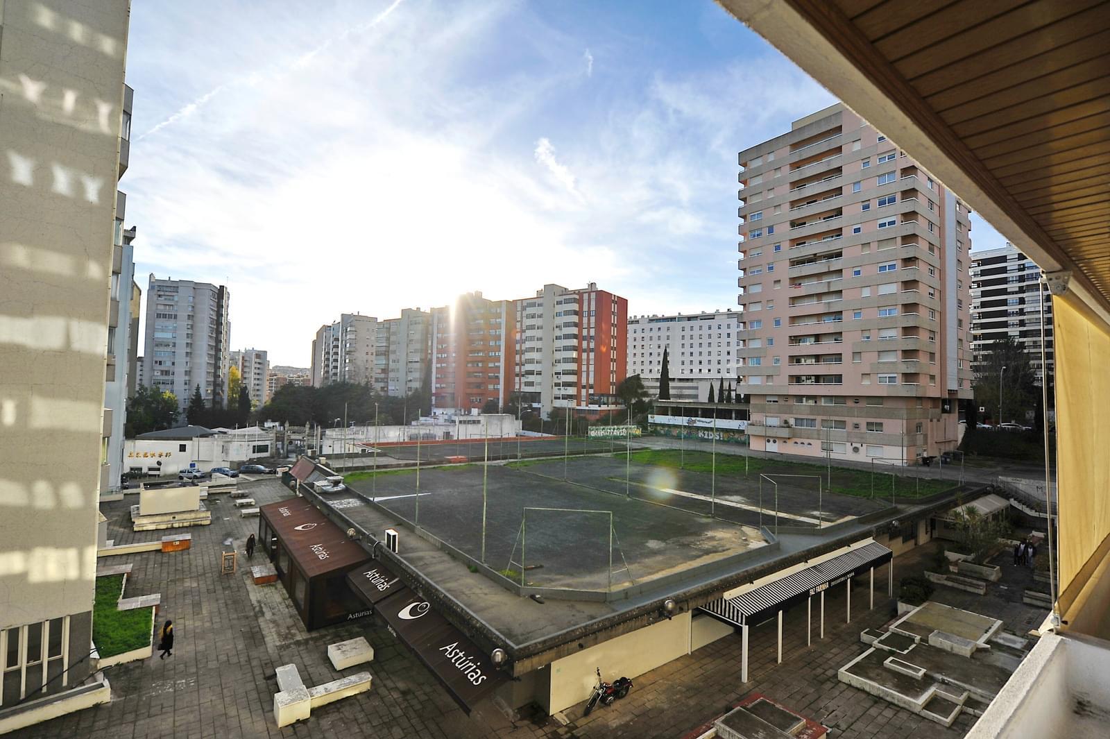 pf18957-apartamento-t5-oeiras-df9a8749-b2bc-4fe1-adcd-a995dd0fc88d