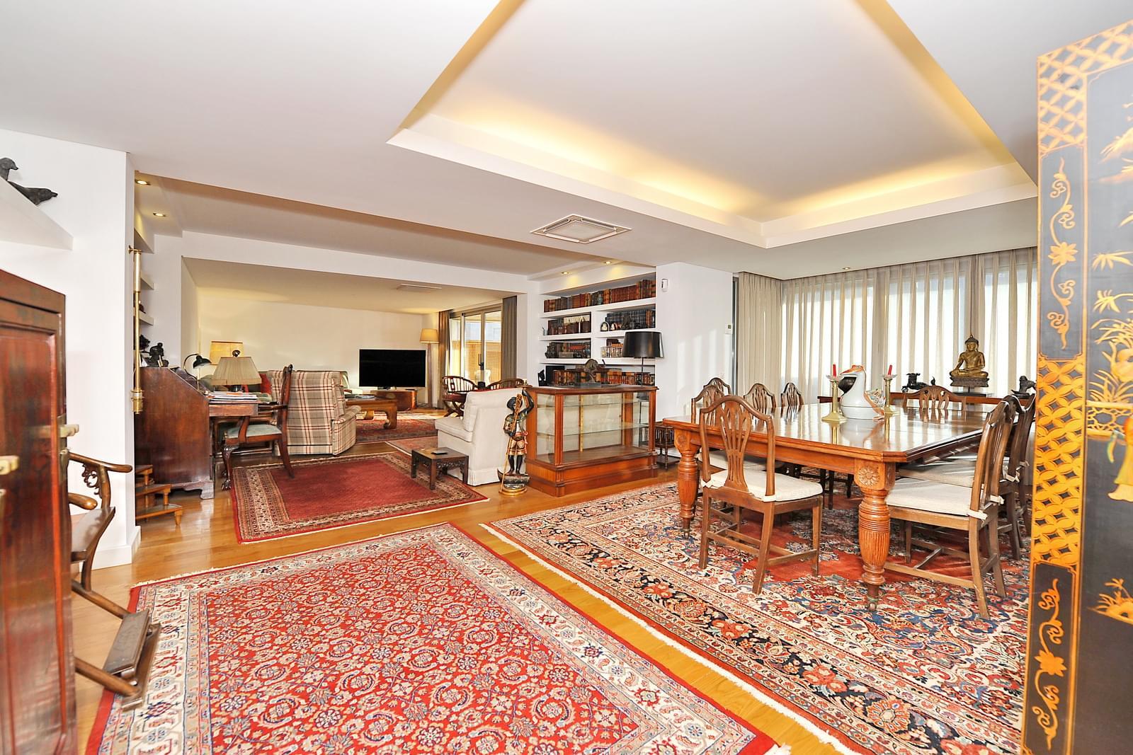 pf18957-apartamento-t5-oeiras-f5f8cc22-d151-405f-999e-bec1eb310d2c