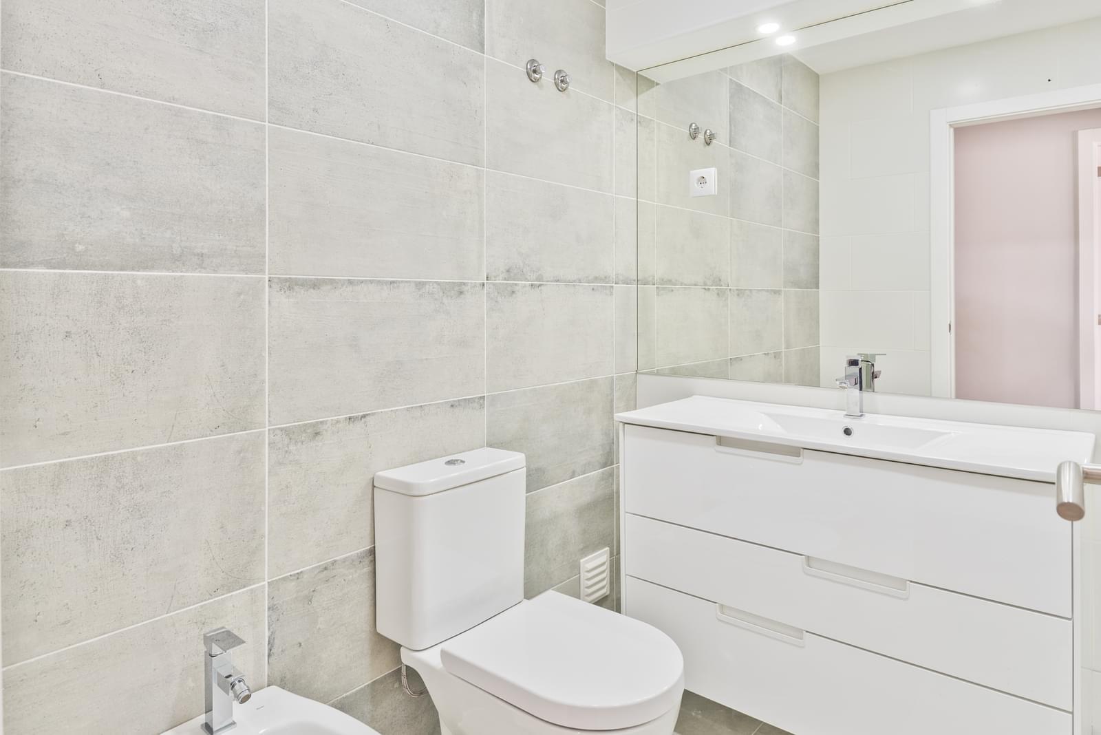 pf18963-apartamento-t5-cascais-08e39b59-67aa-4b7a-bfcc-af44e358c2c1