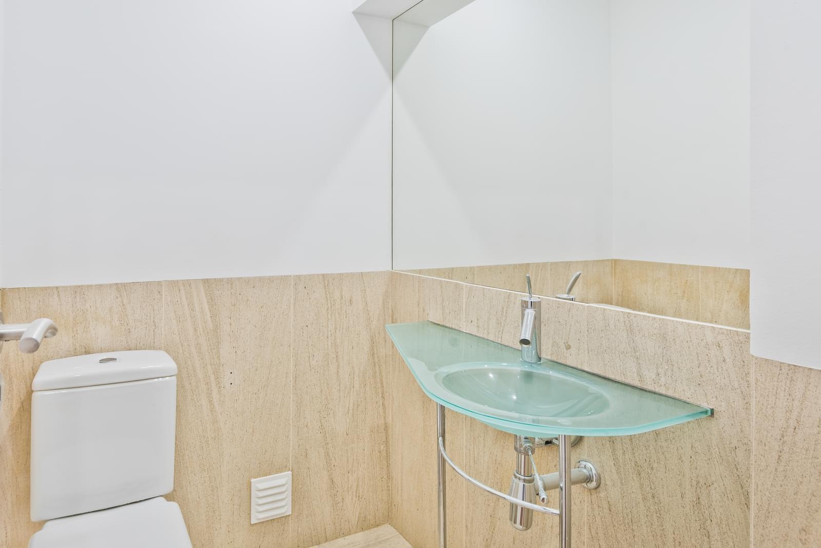 pf18963-apartamento-t5-cascais-2a817186-6e9e-4a66-92fb-8c711e59c6a4