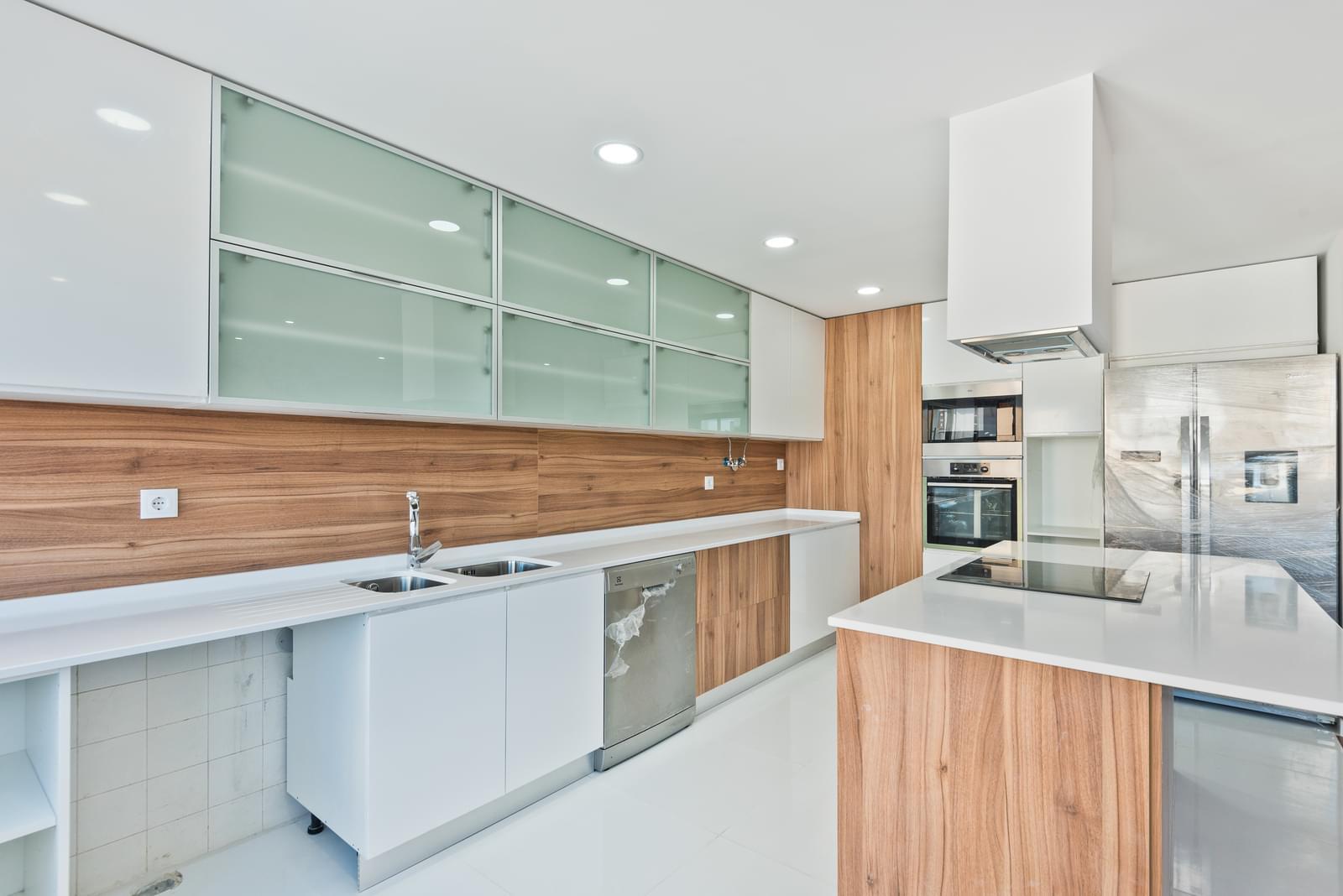 pf18963-apartamento-t5-cascais-3fed0671-0935-4ffd-b0bb-a3d5be2cb3dc