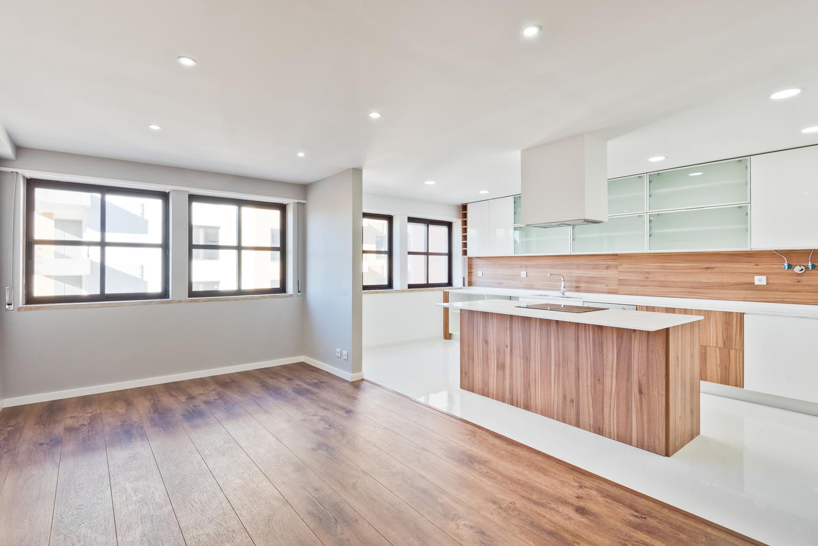 pf18963-apartamento-t5-cascais-54158722-29ab-4092-b0e2-b8718f0d4d8f
