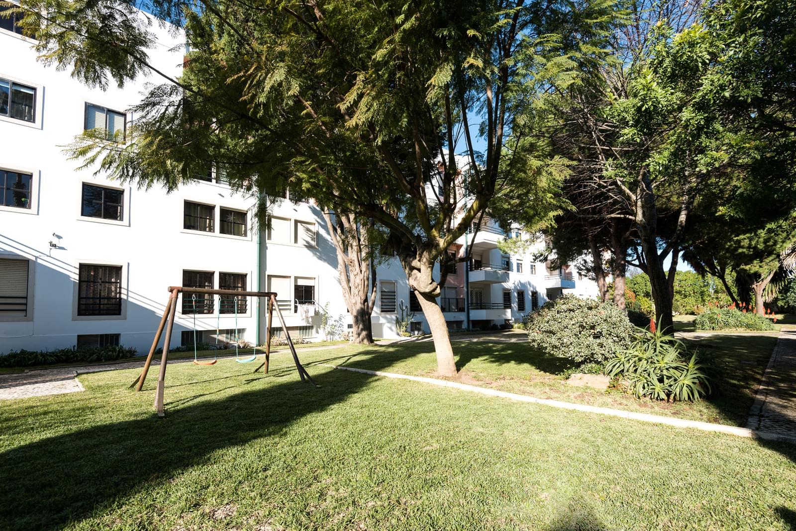 pf18963-apartamento-t5-cascais-61a09f54-6bea-4aca-9fd3-8a84e91d0d93