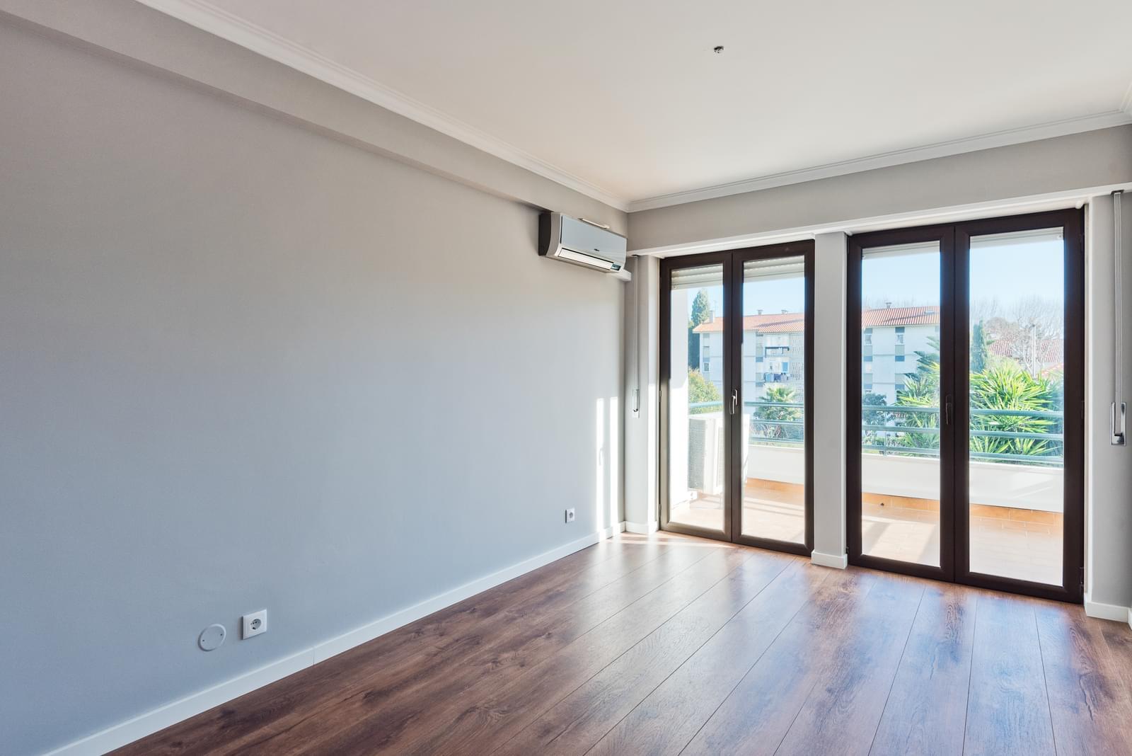 pf18963-apartamento-t5-cascais-9f011256-8aa7-4a42-816c-a24b8e4fdd47