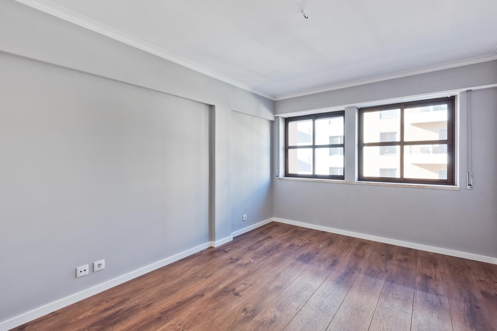 pf18963-apartamento-t5-cascais-c216c339-ea42-446b-8fa8-5c31997fca3e