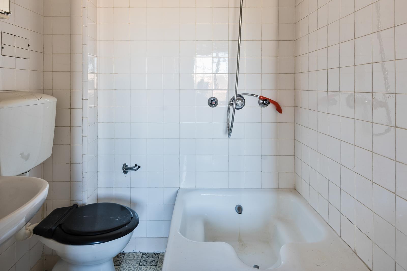 pf18965-apartamento-t2-1-cascais-3b1c5564-3157-4a2e-a571-6388a64393df