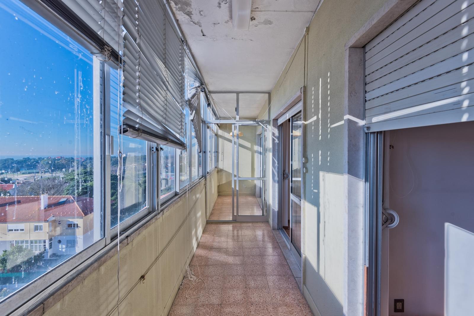 pf18965-apartamento-t2-1-cascais-4251cbd1-4d2c-48ea-a126-a7a5d53eb9e6