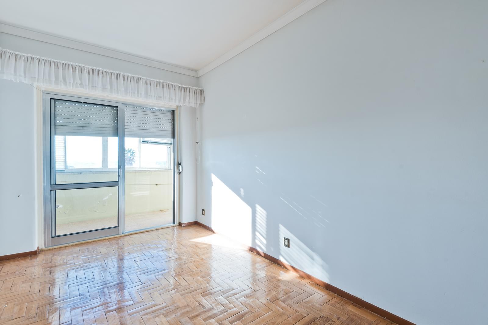 pf18965-apartamento-t2-1-cascais-4c87f20f-1b05-427e-8708-3e6e30f33282