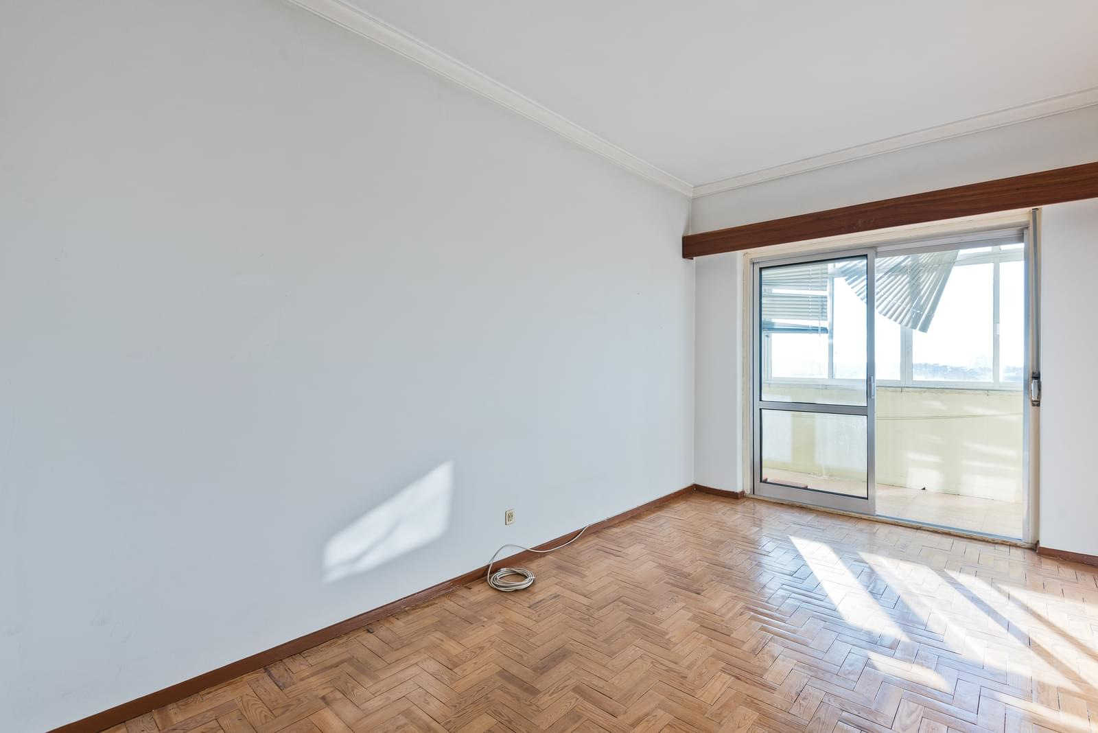 pf18965-apartamento-t2-1-cascais-7ceeefd1-0080-45e8-b622-737e7870bb78
