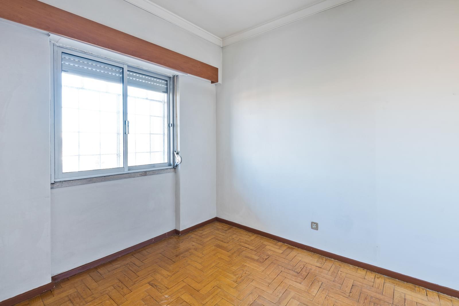 pf18965-apartamento-t2-1-cascais-9ae2f9c3-9c37-479c-8d02-9cb13a92f829