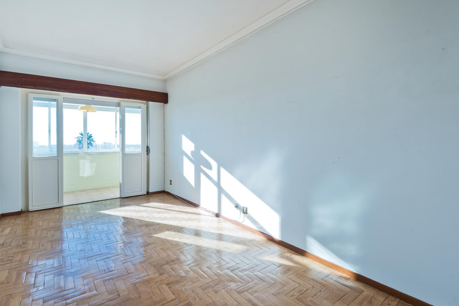 pf18965-apartamento-t2-1-cascais-c0ee0e36-0410-4998-9abd-9431df6eab7a