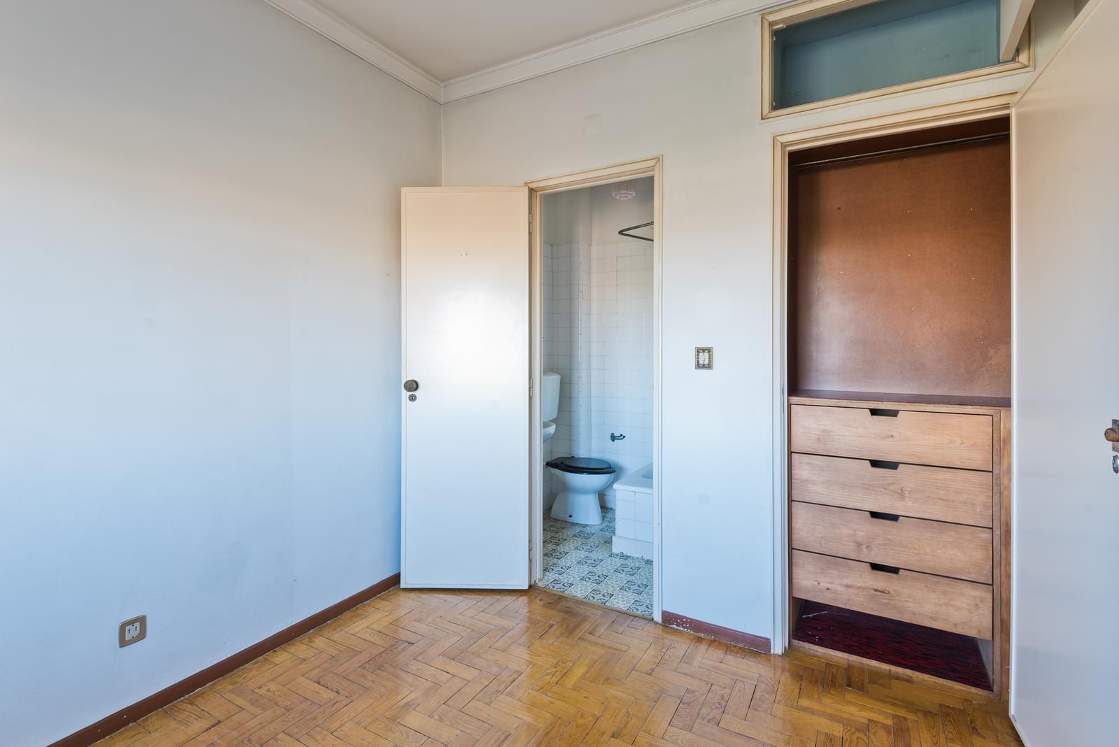 pf18965-apartamento-t2-1-cascais-c13f4c41-273c-4d41-bf5e-8e4fb29f908a