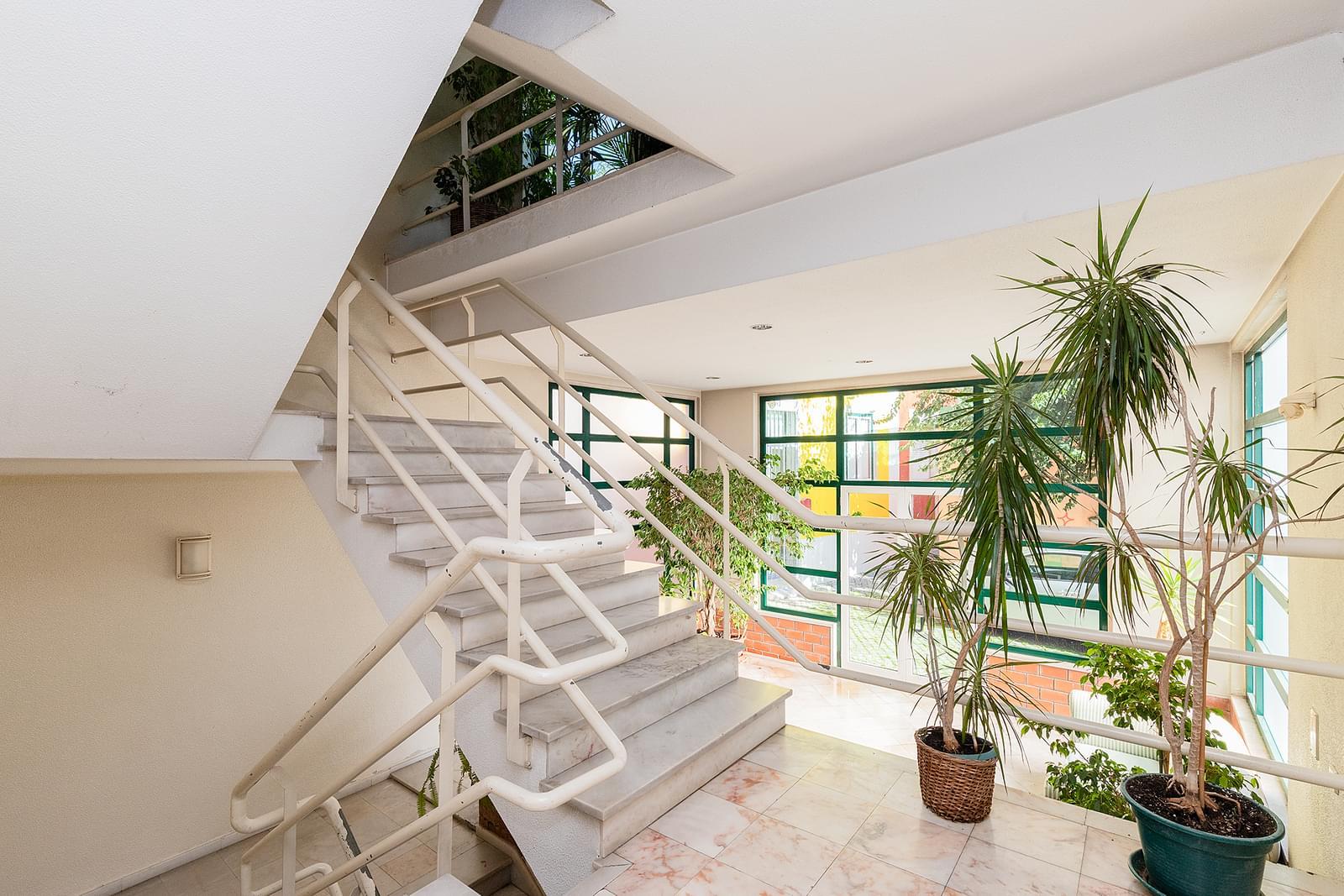 pf18967-apartamento-t2-lisboa-11323f6b-d391-47a2-b0a0-a63e27474a15