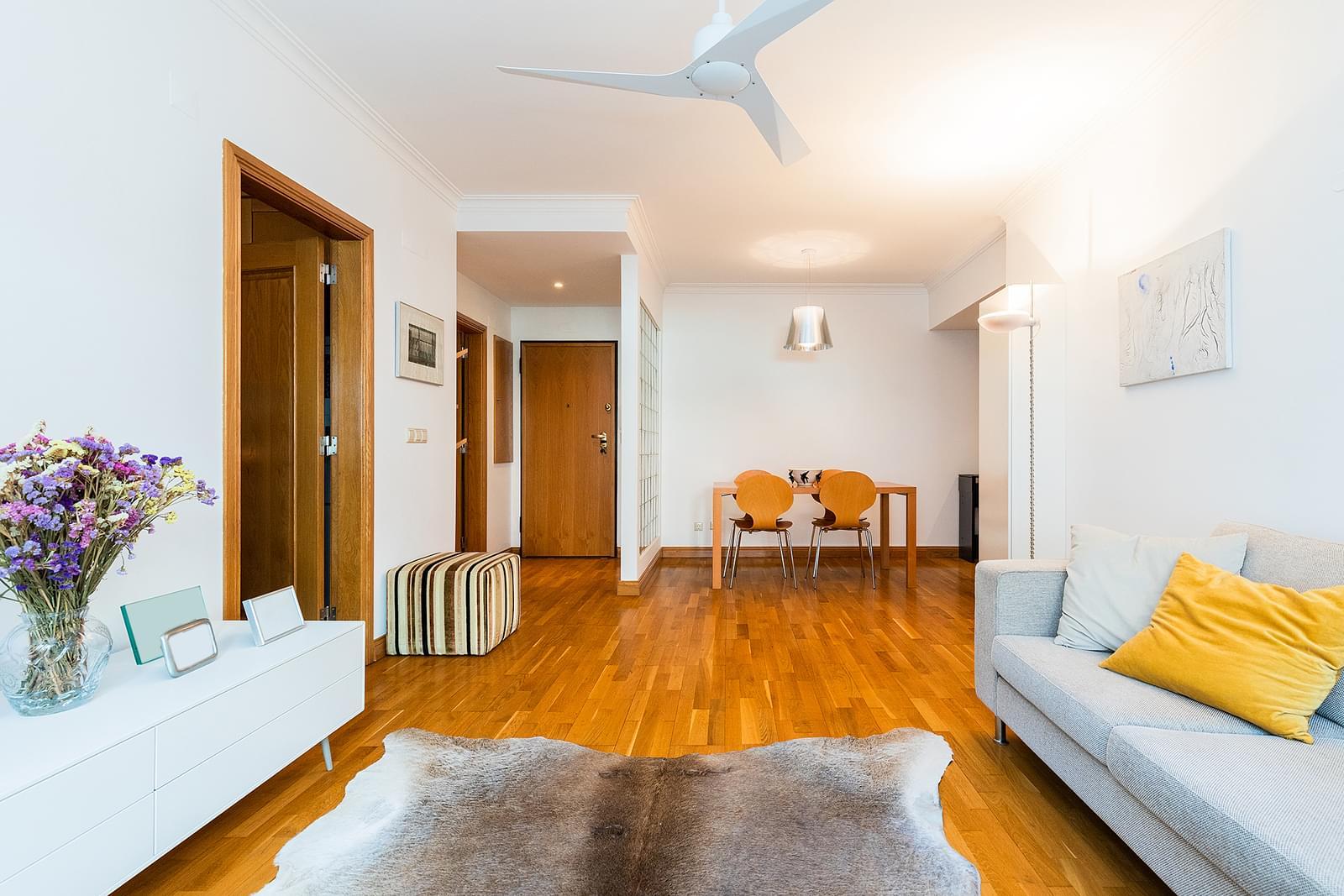 pf18967-apartamento-t2-lisboa-2dfd0638-9da2-4ba0-b5da-811523f1e59a