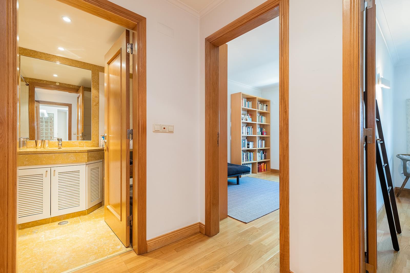pf18967-apartamento-t2-lisboa-458b4111-3327-4062-87c9-44811996bb28