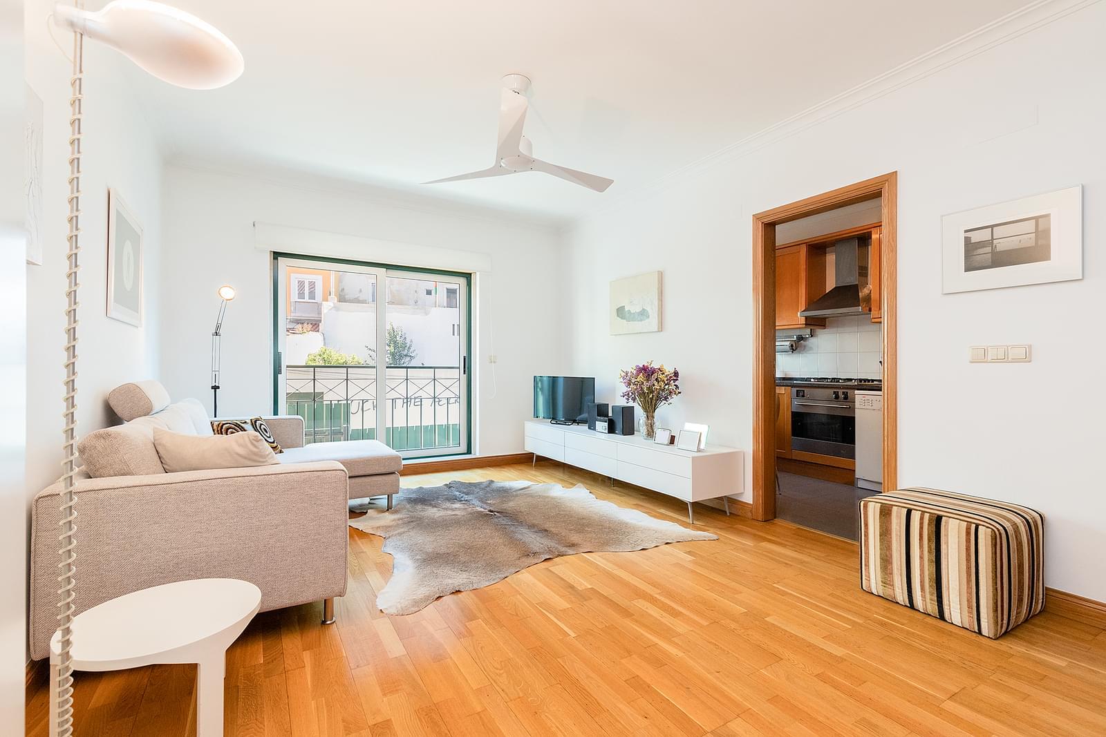 pf18967-apartamento-t2-lisboa-7c56337e-4bd1-4051-97dd-32f3b89e5d25