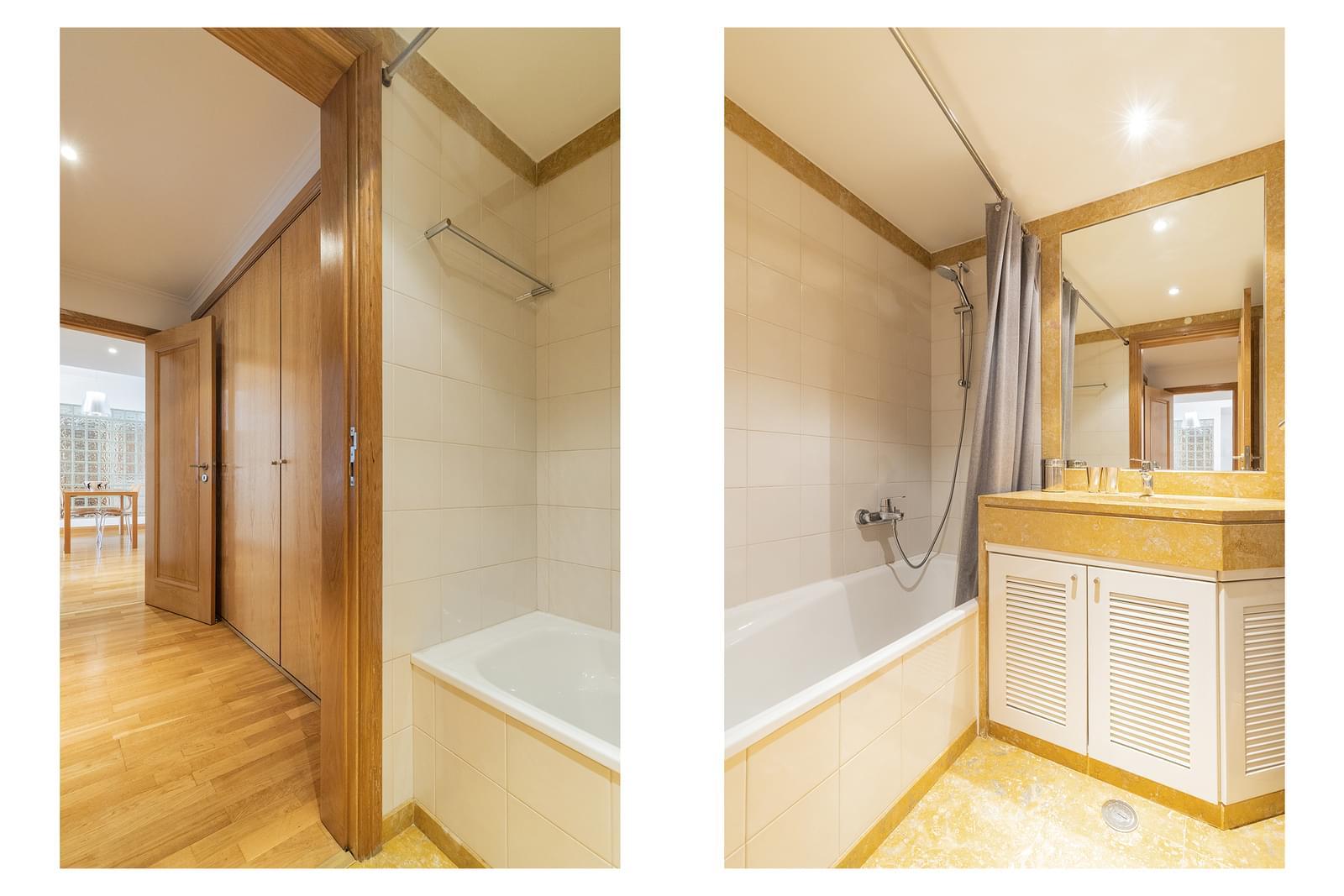 pf18967-apartamento-t2-lisboa-bad79ec3-5d21-487a-973e-c63d547238e6