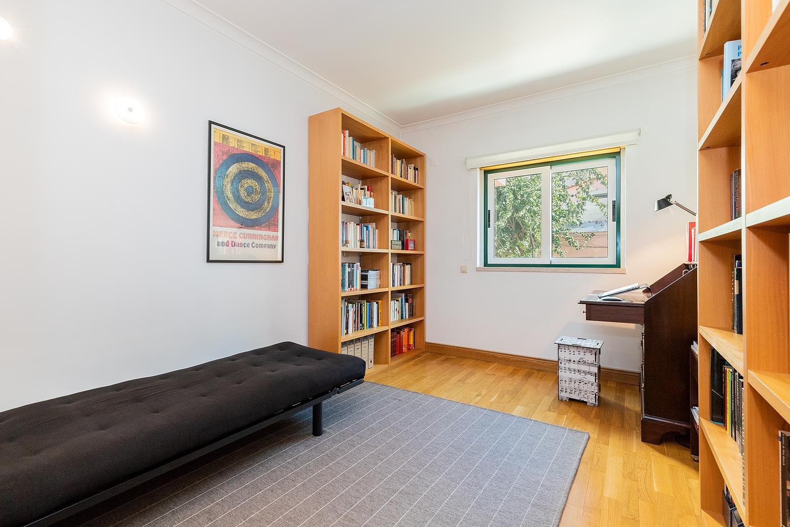 pf18967-apartamento-t2-lisboa-c48efa9f-6079-47e9-aec2-532d25f68948