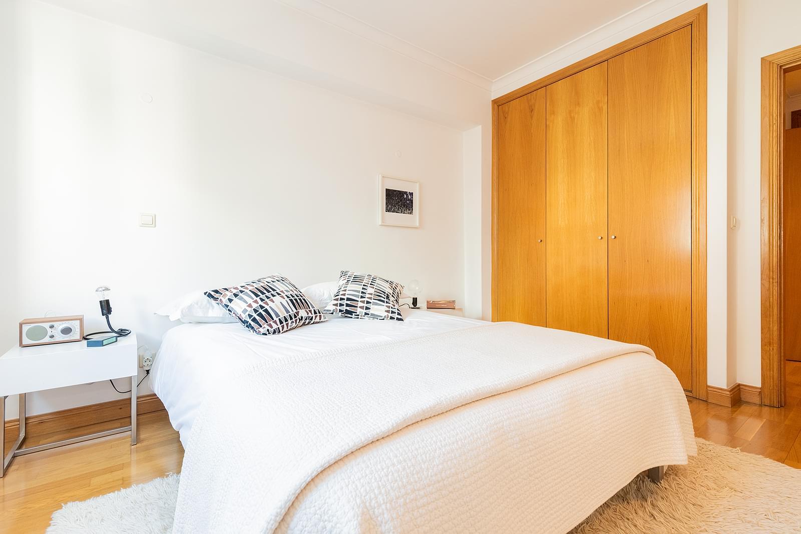 pf18967-apartamento-t2-lisboa-edbad449-0f44-449a-9645-20ab06128e3f