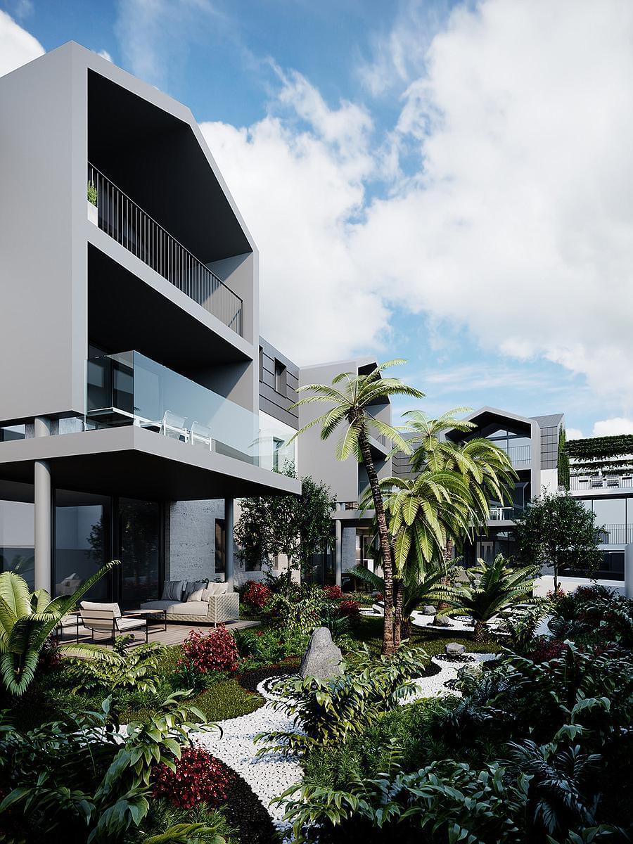 pf18976-apartamento-t2-cascais-eaefa987-f3a3-43bd-9134-78f5e4b0141f