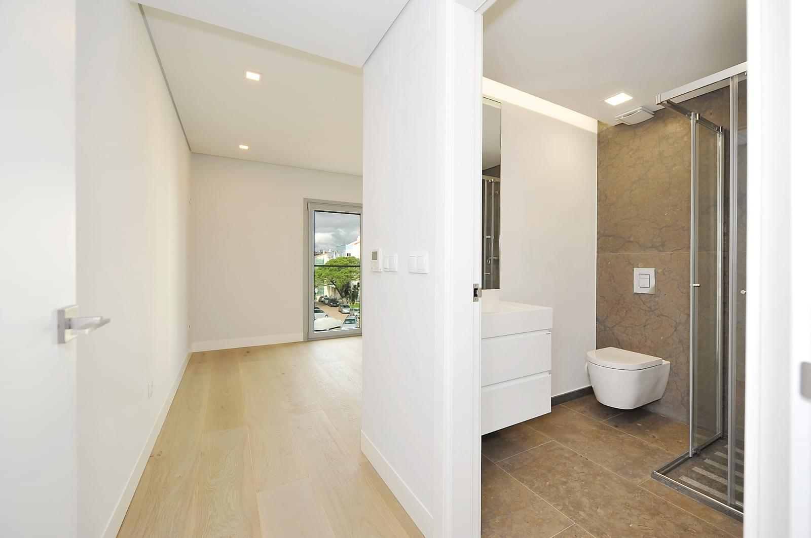 pf18989-apartamento-t4-oeiras-3104de0b-4942-4748-9674-7bff38fb91e0