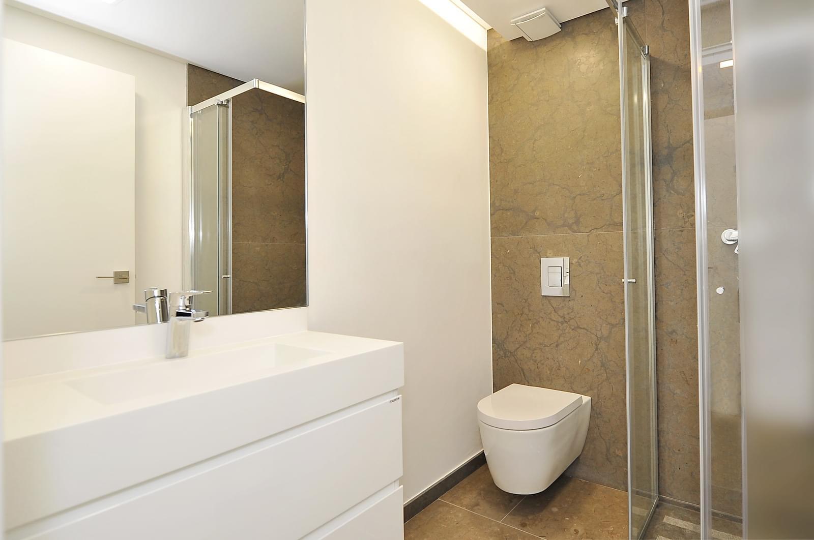 pf18989-apartamento-t4-oeiras-334c2f94-dab6-4d46-b3da-a28119457db9