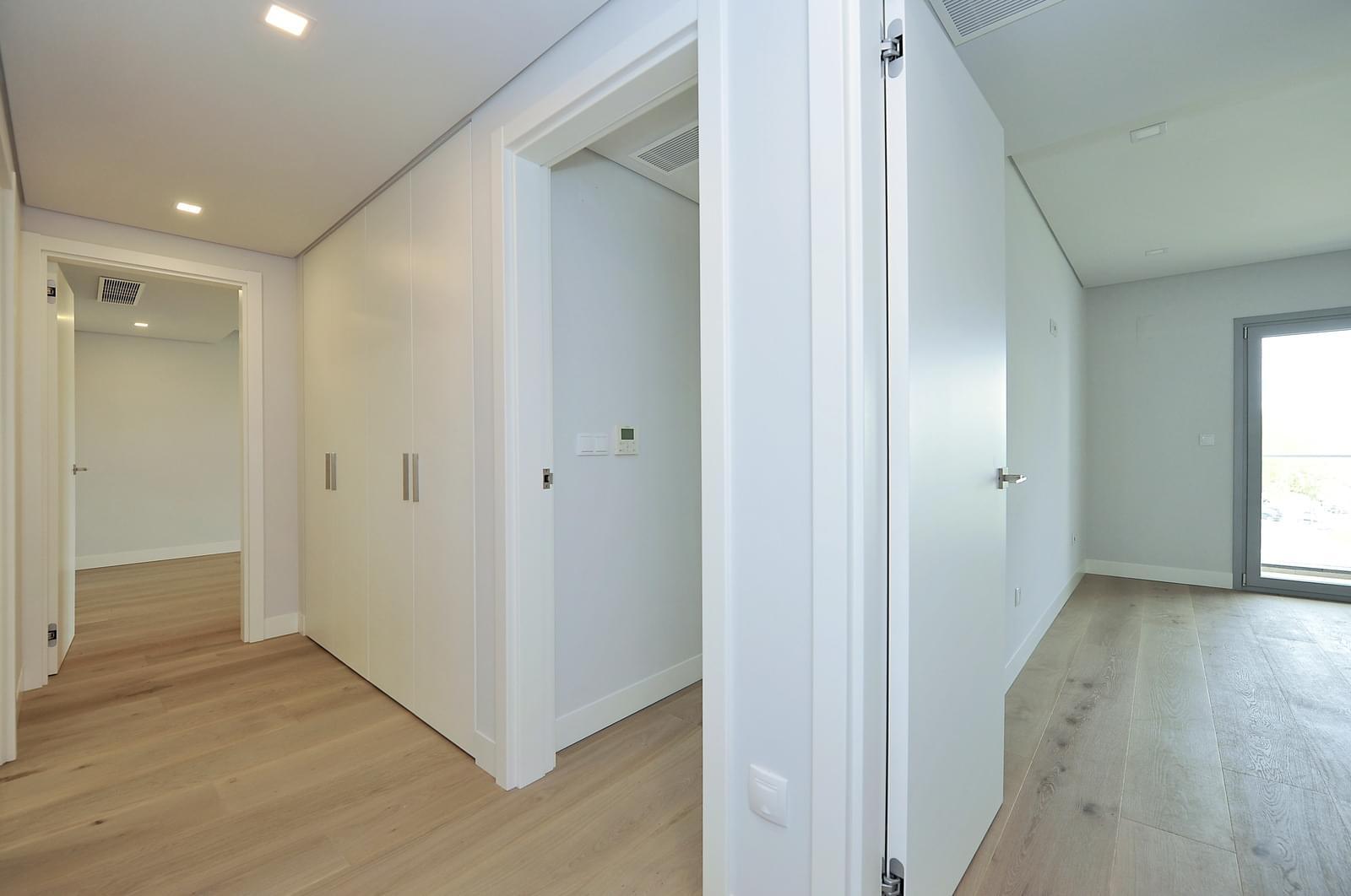 pf18989-apartamento-t4-oeiras-6fe3c80d-5b06-4433-baf2-7bdca4a9f8a9