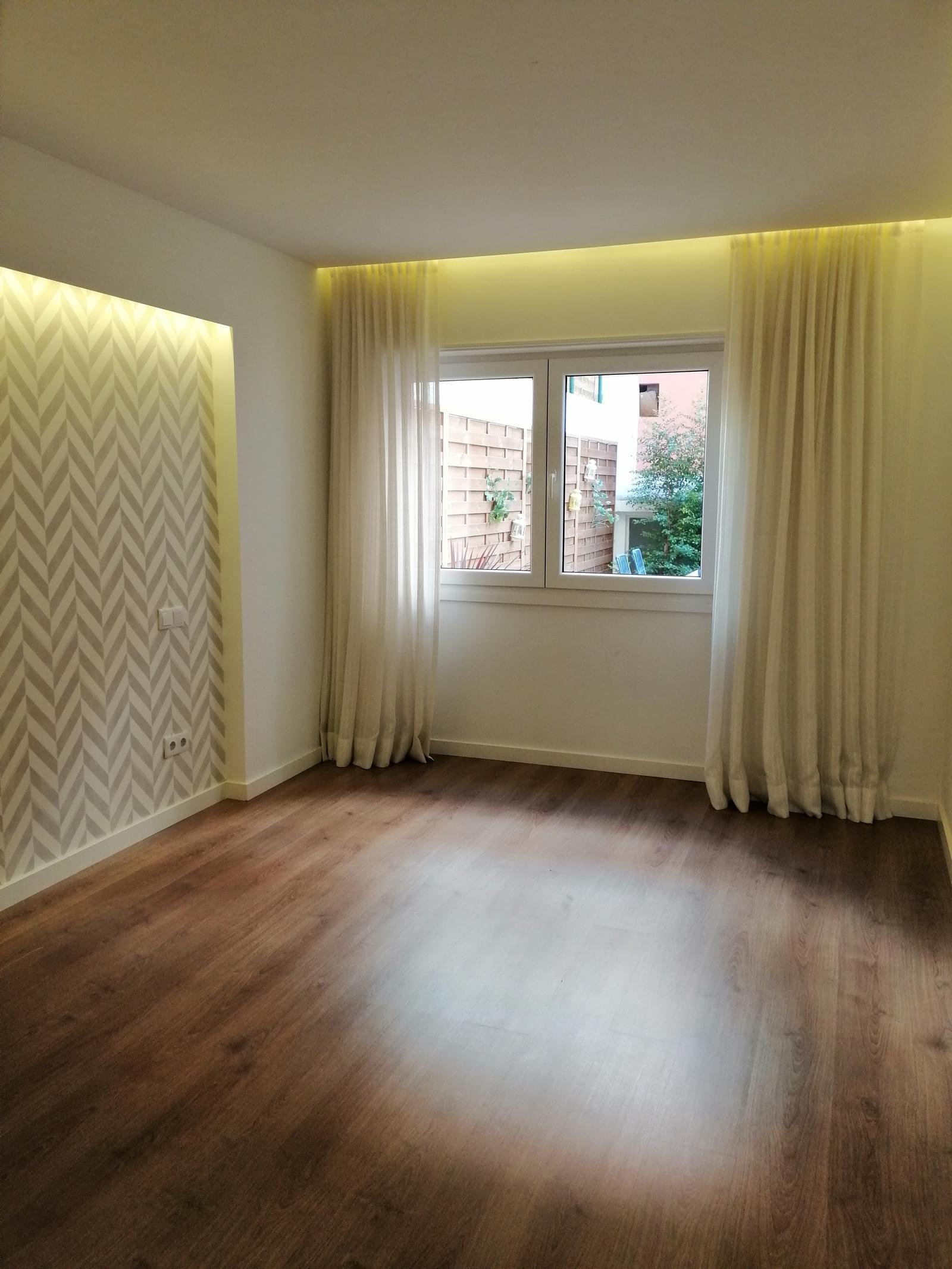 pf18996-apartamento-t3-lisboa-0f90d84f-ee76-405d-aa5a-b5085f306193