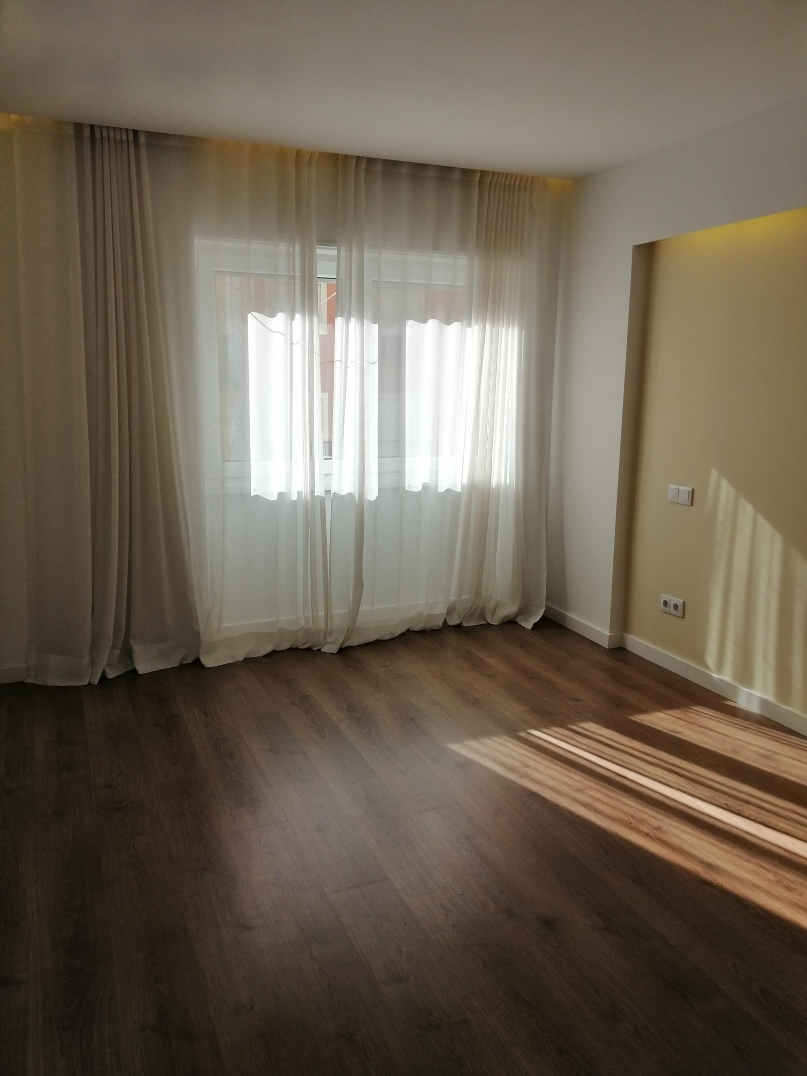 pf18996-apartamento-t3-lisboa-12863157-e345-4401-8e55-9d46575c5a7d