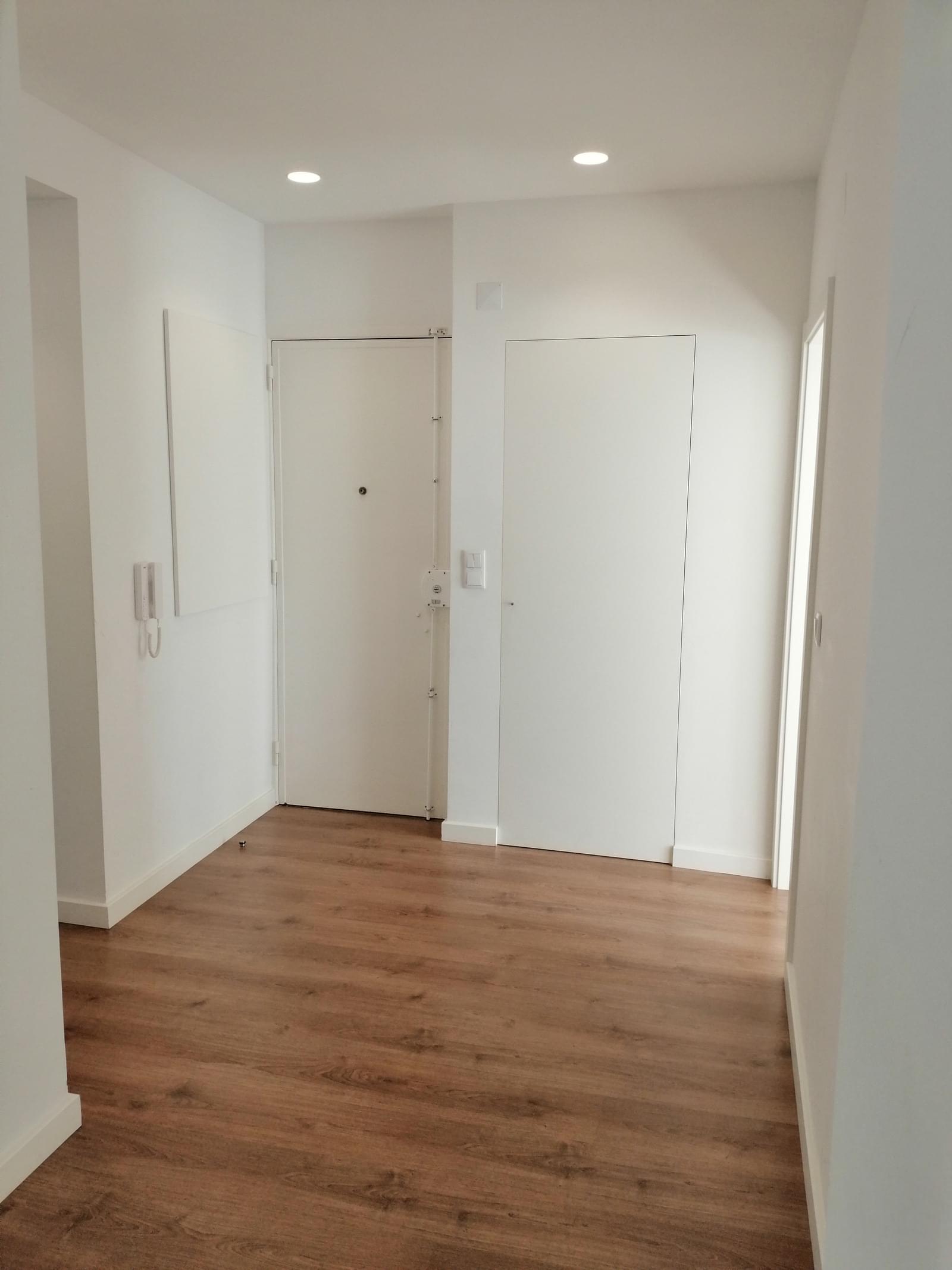 pf18996-apartamento-t3-lisboa-410fcf39-76b3-46f7-ac1b-6543c70265b1