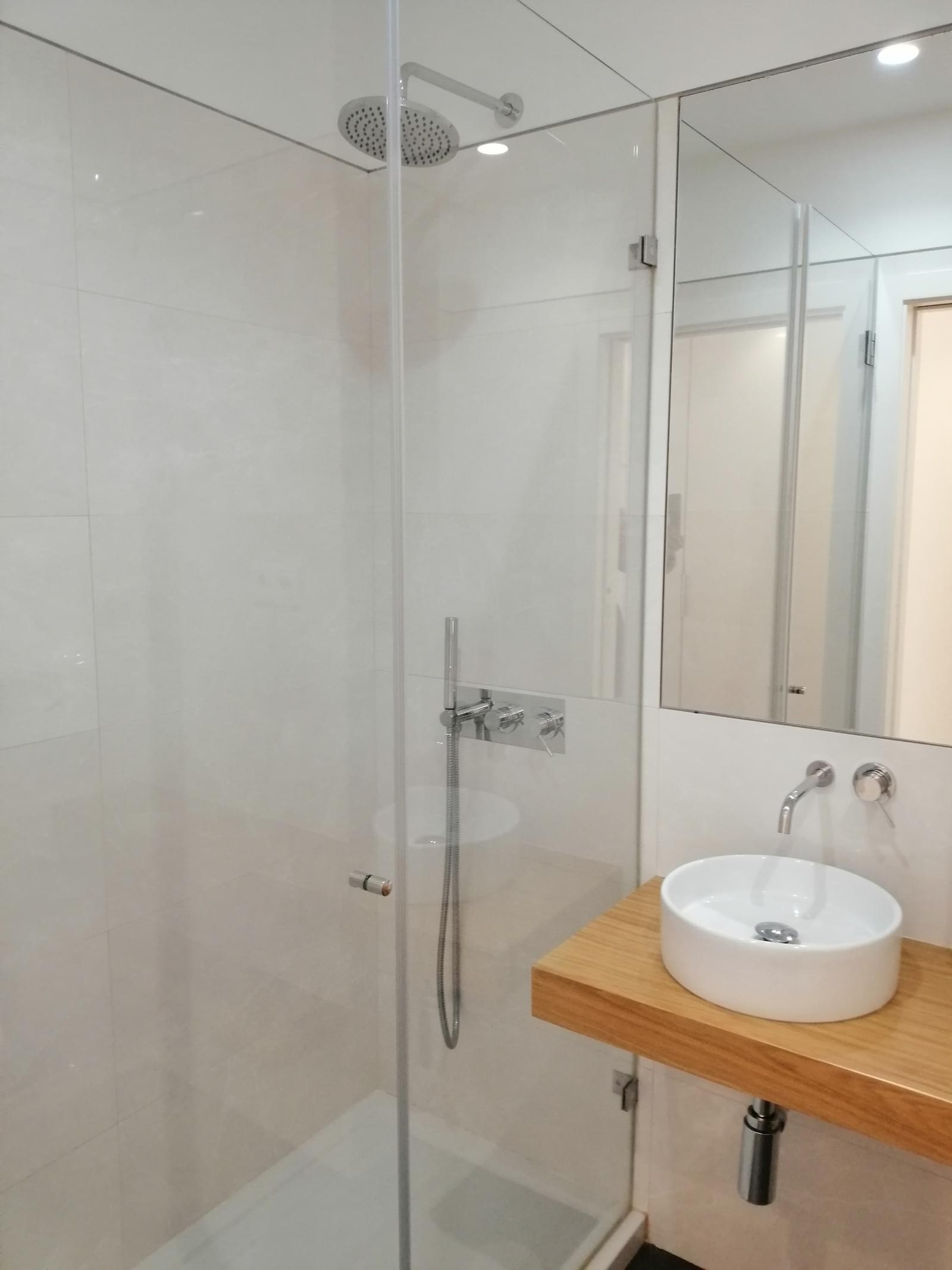 pf18996-apartamento-t3-lisboa-4ab5cdfe-fc87-4849-bf25-34afee263539