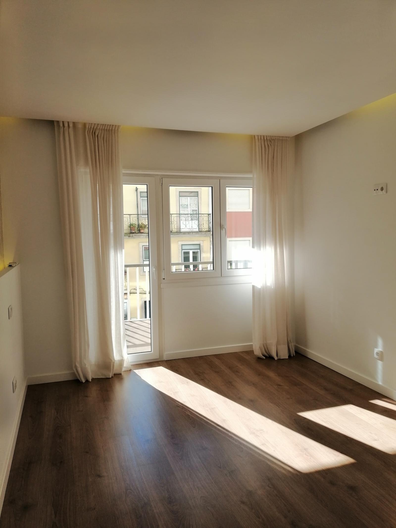 pf18996-apartamento-t3-lisboa-82eed182-2790-401a-9c05-82ce6838ea29