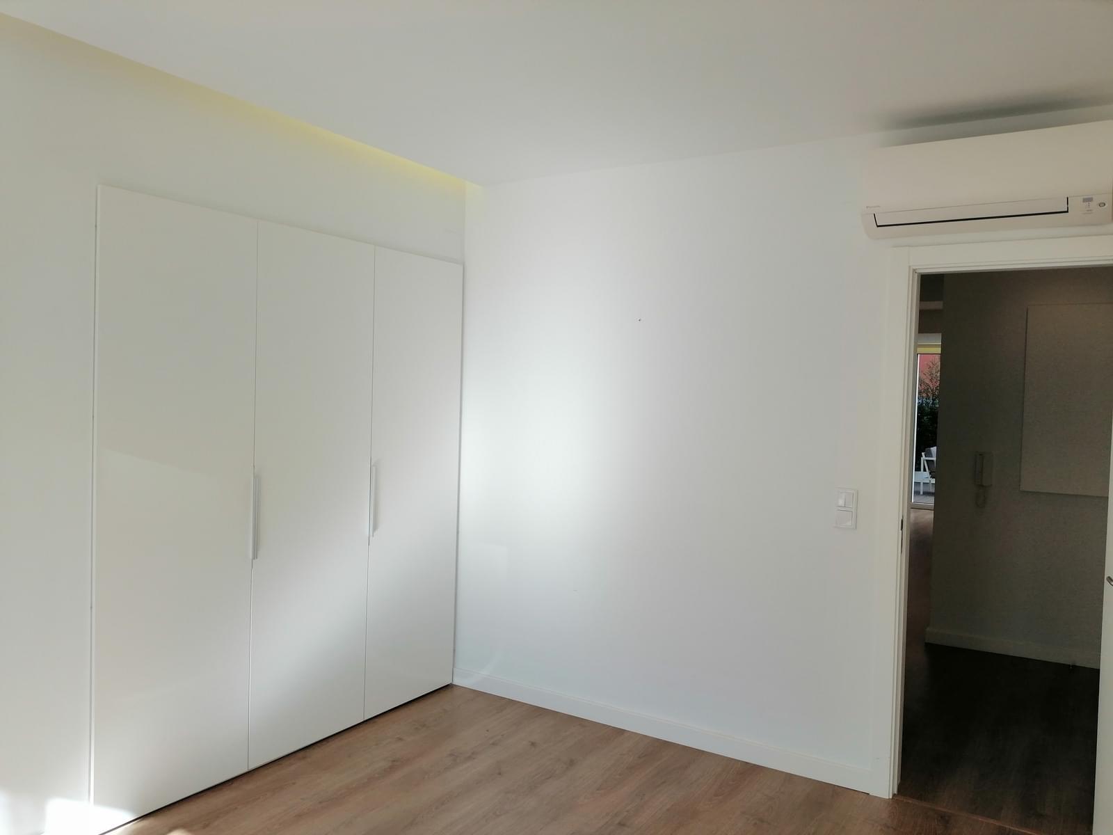 pf18996-apartamento-t3-lisboa-9f1cb76d-49a4-42ef-9c6e-4de850897ca7