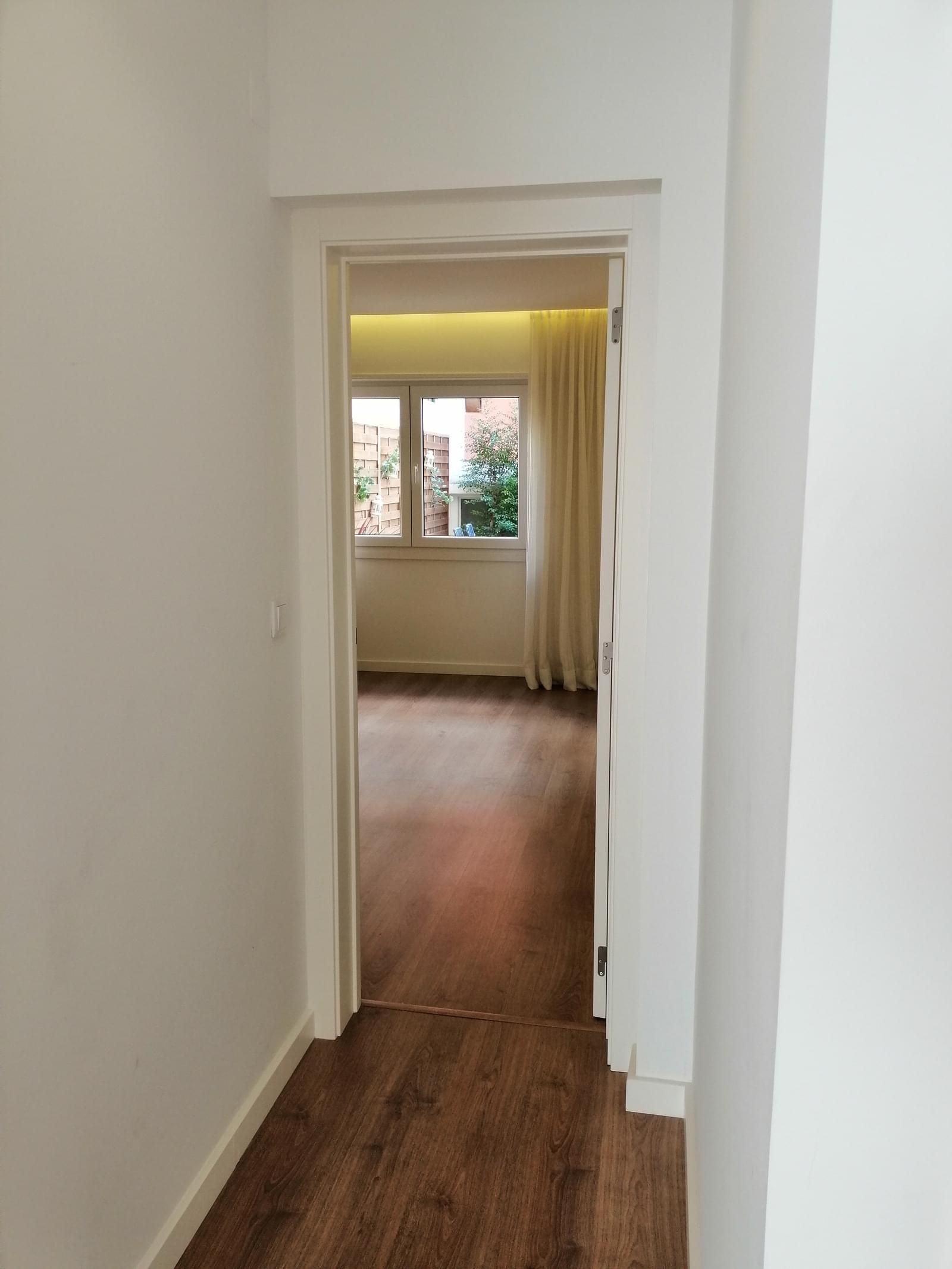 pf18996-apartamento-t3-lisboa-ba3b88af-0360-48c8-af8e-f90ae7e599cb