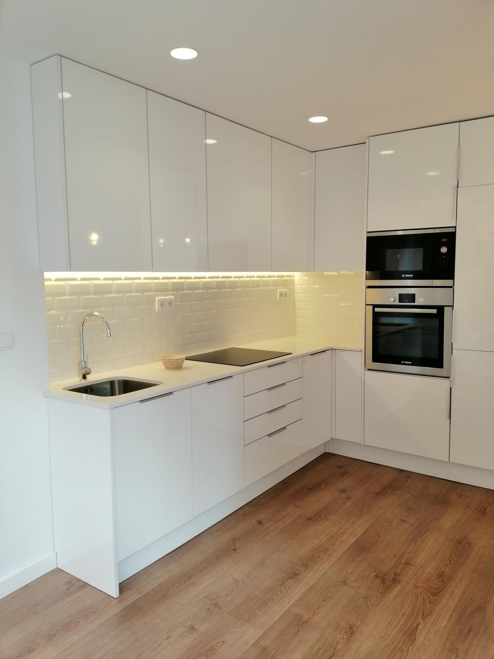 pf18996-apartamento-t3-lisboa-bb9d63e5-b4c6-4fdf-9e49-a441bd1dcc96