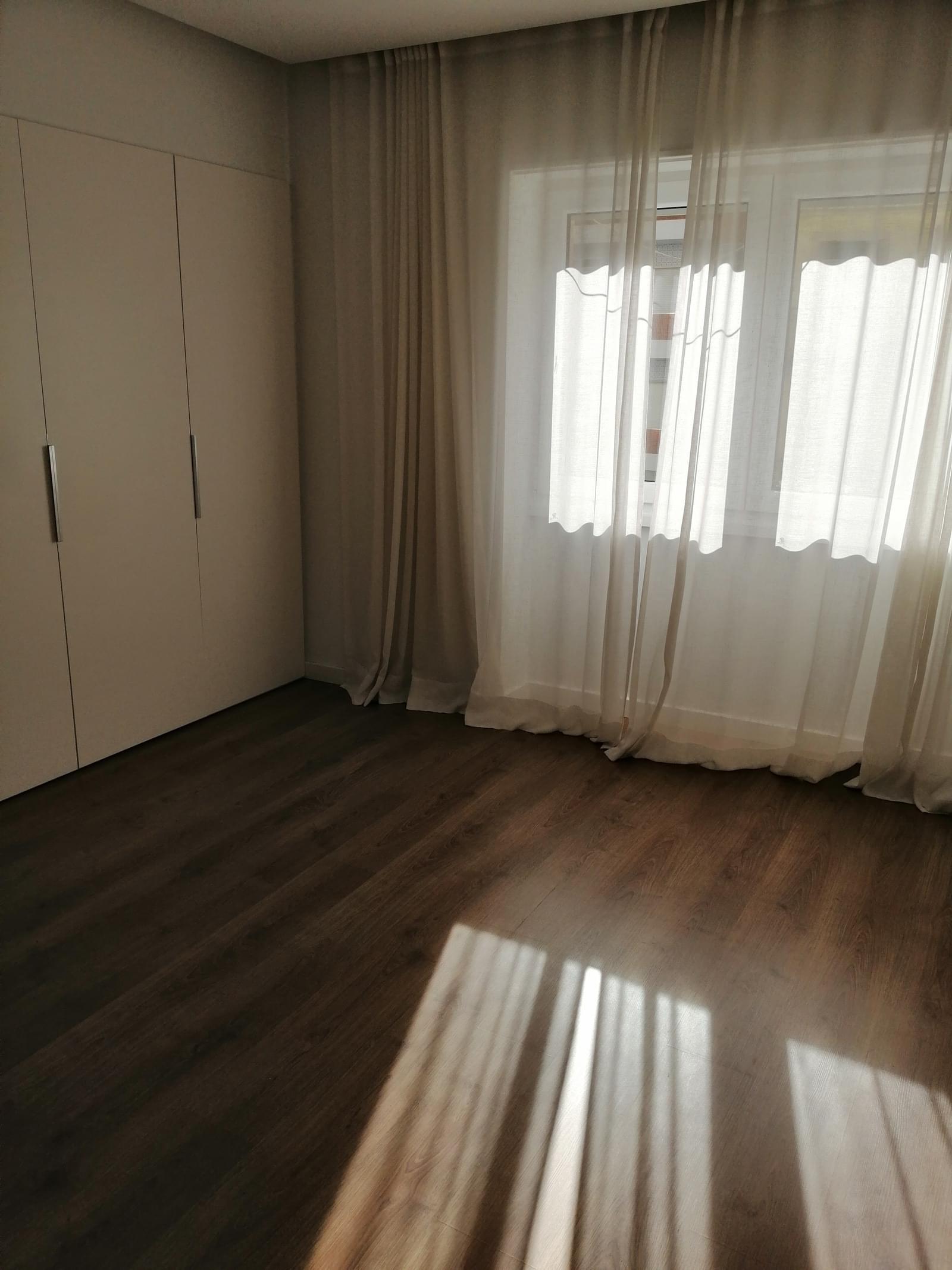 pf18996-apartamento-t3-lisboa-c3ce19c3-8294-47ef-990d-f97b49dc0002
