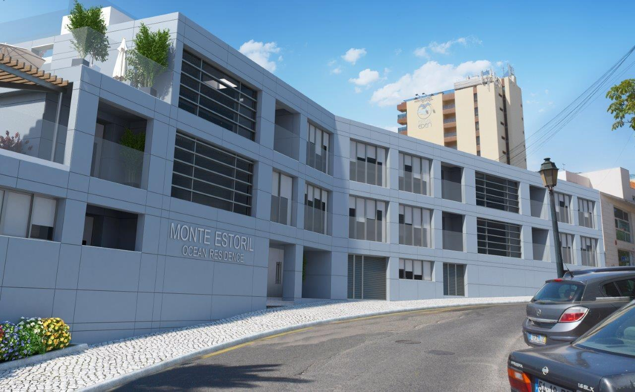 PF19002, Apartment T3, CASCAIS