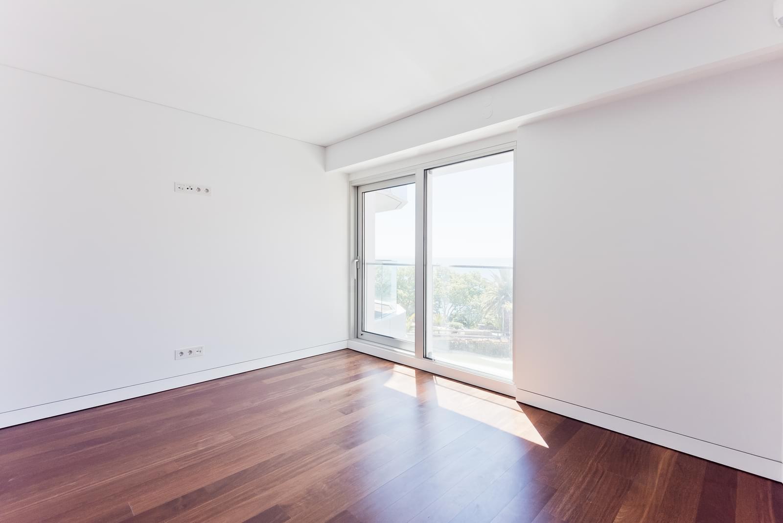 PF19002, Apartamento T3, Cascais