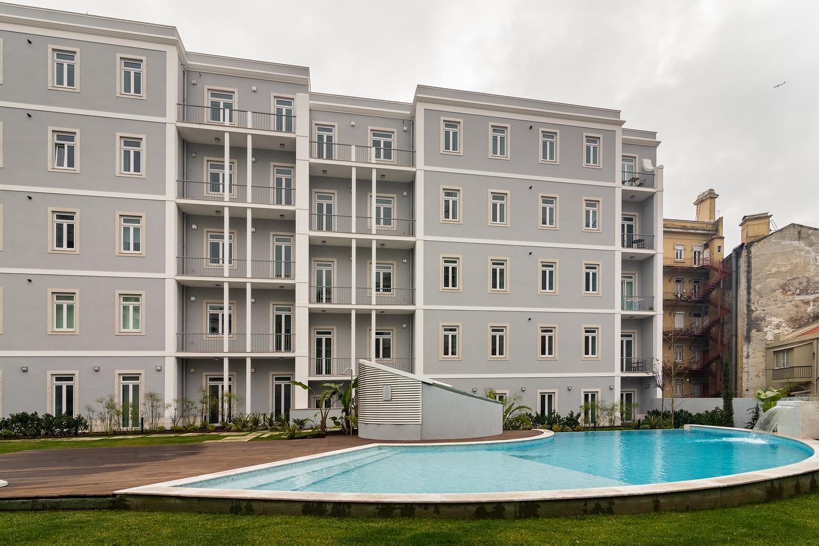 pf19003-apartamento-t2-lisboa-1cdcdac8-7435-4089-bd97-1848ccd385f7