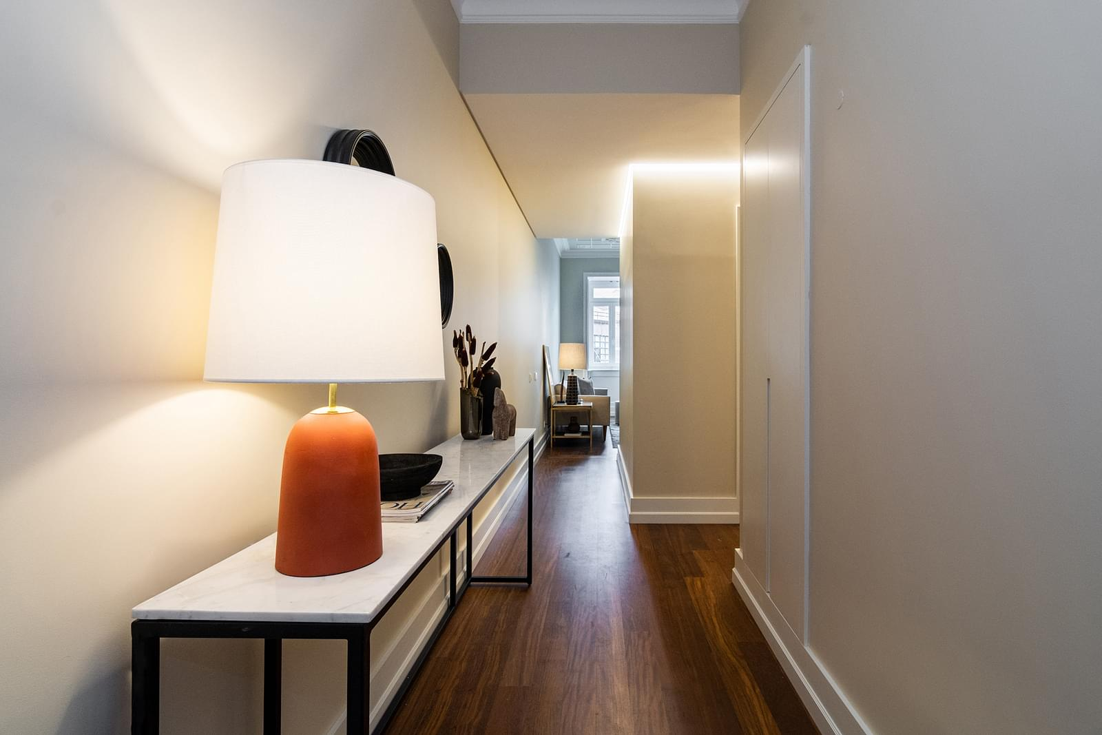 pf19003-apartamento-t2-lisboa-767d9b88-d4fe-473e-b9a7-4fd0b9945792