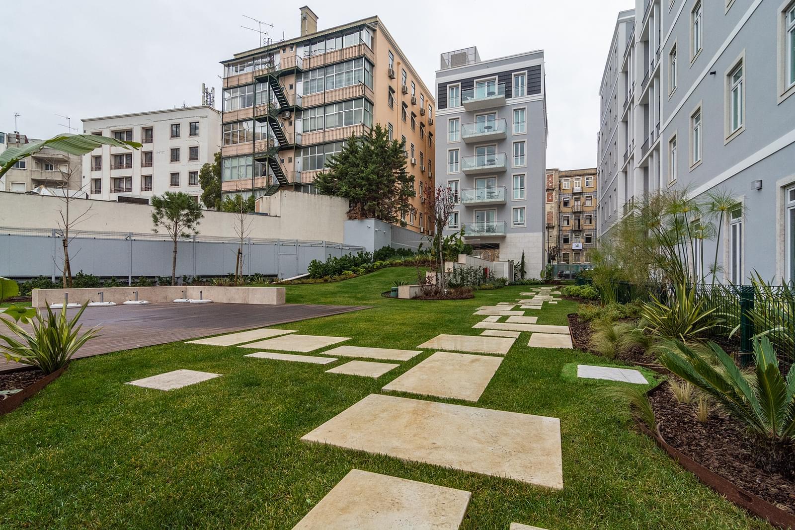 pf19003-apartamento-t2-lisboa-97bf003a-4566-4d71-b30f-8c8819218b65
