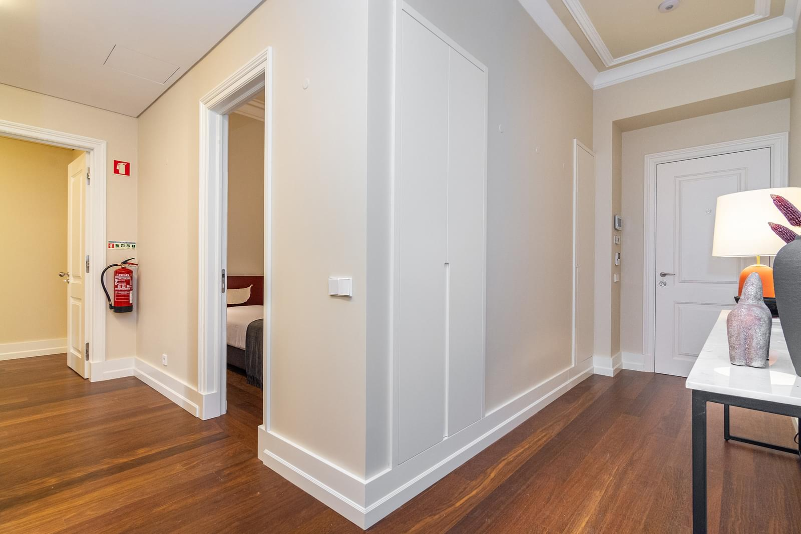 pf19003-apartamento-t2-lisboa-b1ecfff9-2e07-4478-bfa5-1ae1a3f98d4b