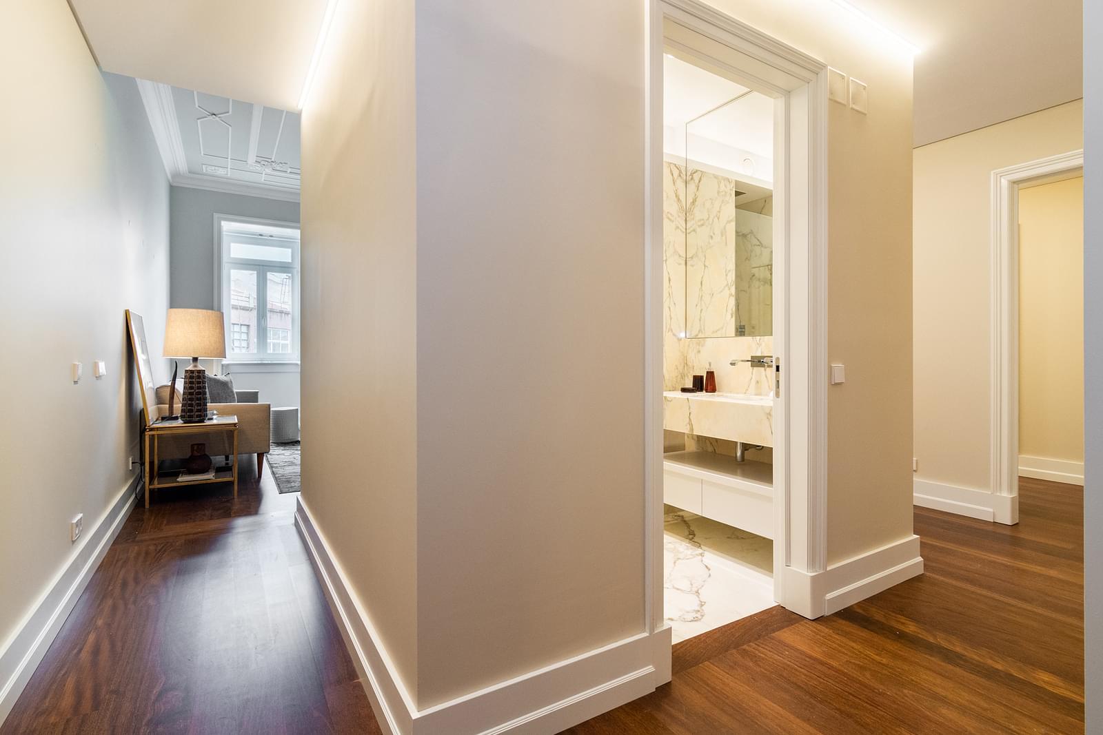 pf19003-apartamento-t2-lisboa-df64b118-c18b-401d-9825-5db346076d1e