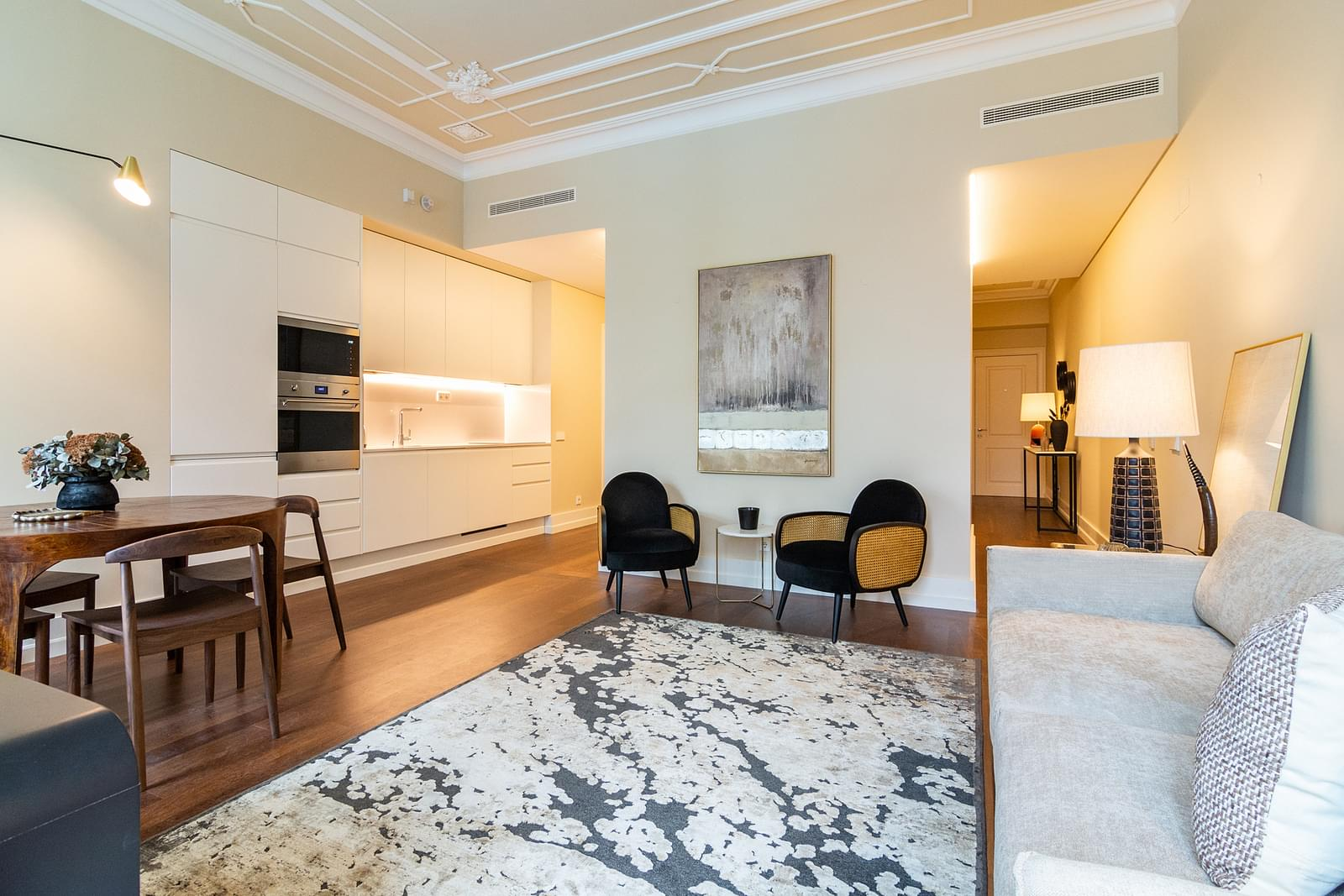pf19003-apartamento-t2-lisboa-f2b0dbe5-eac3-47d9-b843-8aeffb7fed96