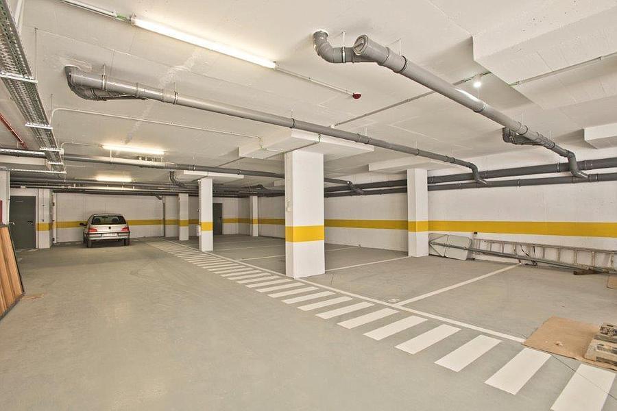 pf19087-apartamento-t2-cascais-09e6354a-b563-4d02-a826-34661e6afd34