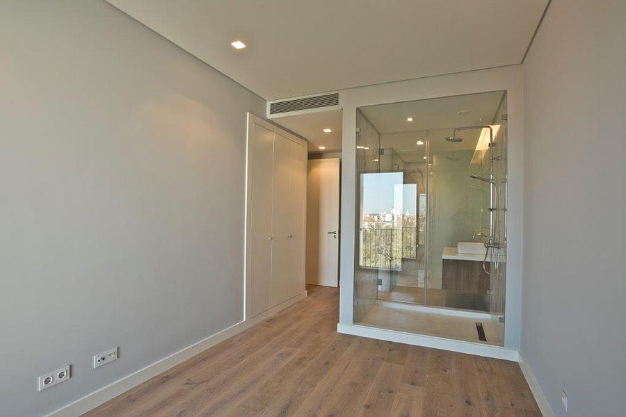 pf19087-apartamento-t2-cascais-33308d51-1e9d-4abb-ad5c-e268c615cd0c